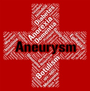 Peripheral Aneurysms Symptoms